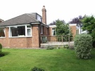 Detached Bungalow in Langdale Road...