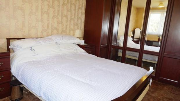 Bedroom One Al...