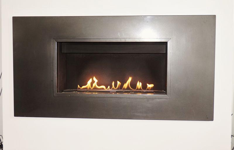Feature Fire
