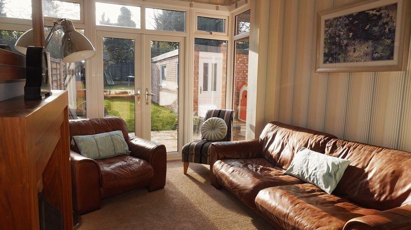 Living Room Al...