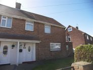 Whitehouse Lane semi detached property for sale