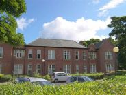 1 bed Flat for sale in Village Court...