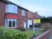 3 bedroom semi detached house to rent in Plessey Crescent...