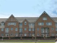 property for sale in Grangeside Court, North Shields, Tyne & Wear, NE29