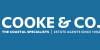 Cooke & Co, Whitley Bay