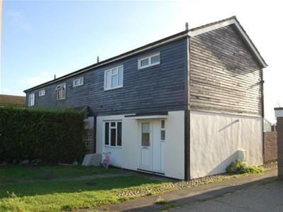 Right Move Property For Sale Bank Street High Wycombe