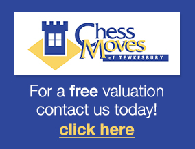 Get brand editions for Chess Moves, Tewkesbury