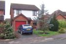 3 bed Detached property in Mowbray Avenue...