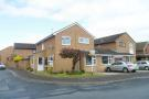 Link Detached House for sale in Jubilee Drive, Bredon...