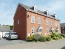 3 bed Town House for sale in Davey Road, Ashchurch...