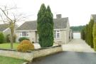 3 bedroom Detached property in Chapel Lane, Kinsham...