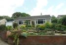 Bungalow for sale in Polhawn Dock Lane...