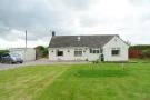 Detached Bungalow for sale in Homedowns, Tewkesbury...