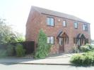semi detached property for sale in Mowbray Avenue...