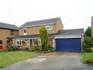 Jubilee Drive Detached house for sale