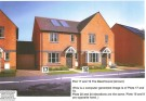 Photo of Plot 17