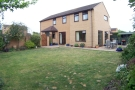 Photo of Jubilee Drive,
