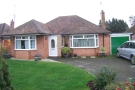 Detached Bungalow for sale in Homecroft Drive...