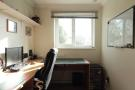 Office/bed 2
