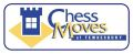 Chess Moves, Tewkesbury