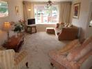 4 bed Detached home for sale in Lulworth Close...