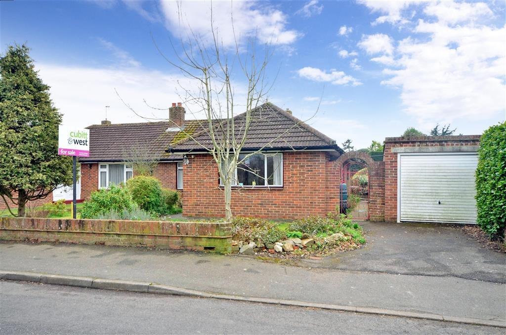 Property Sold In Emsworth