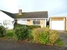 2 bedroom Semi-Detached Bungalow in Bridgwater, TA6