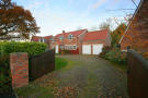 6 bed Detached home to rent in Drome Road Copmanthorpe...