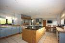 4 bed Detached property to rent in Hull Road Dunnington...