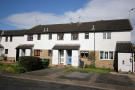 Kings Meadow Close Wetherby Terraced property to rent