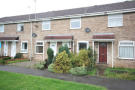 Terraced home to rent in Sycamore Close Skelton...