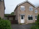3 bedroom Detached property in Fairfields Drive York...