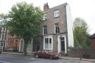 5 bed Terraced house in Bootham York...