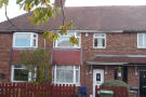 3 bed Terraced house to rent in Westfield Place Acomb...