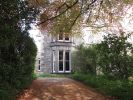 Town House for sale in Truro
