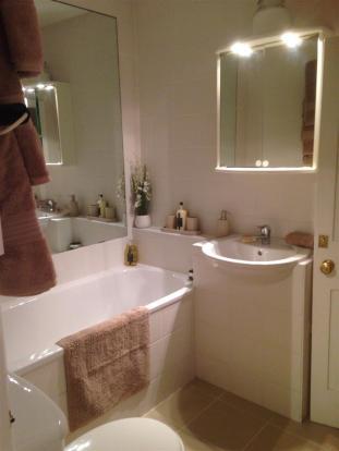 7056 bath.JPG