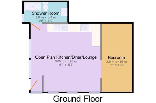 Ground Floor Flat, 32-35 Bosvigo Road.jpg
