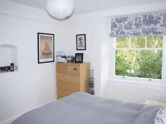 7119 Bedroom 3.JPG