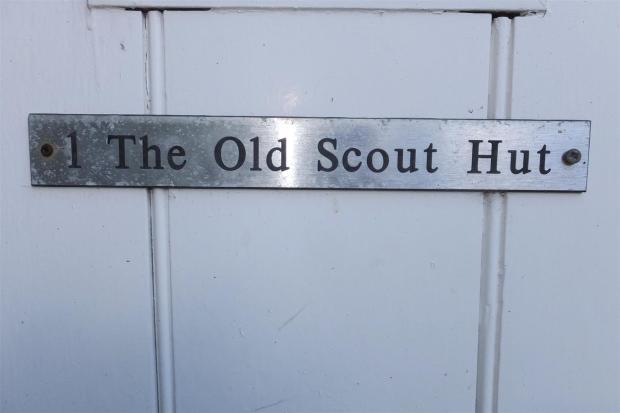 Scout Hut.JPG