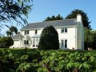 5 bedroom Detached home in St Mawes