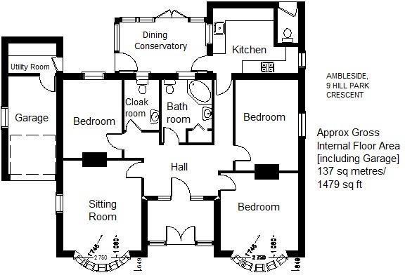Ambleside 9 Hill Park Crescent Floor Plan1.jpg