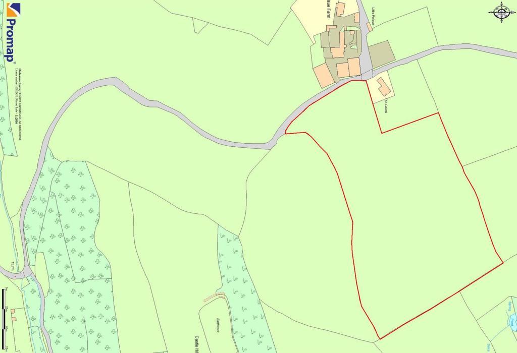 Polsue Farm 4.jpg
