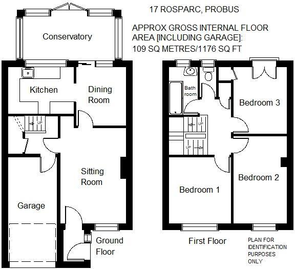 17 Rosparc Probus Floor Plan.jpg