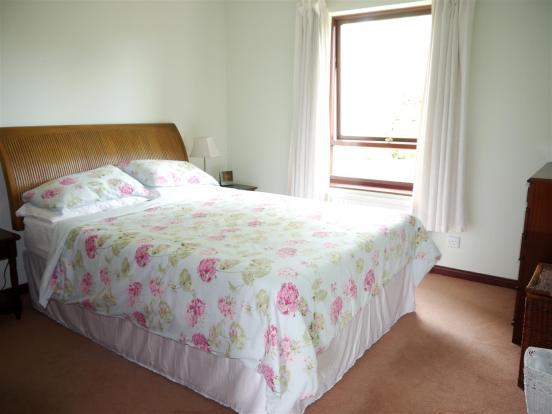 heron master bedroom.JPG