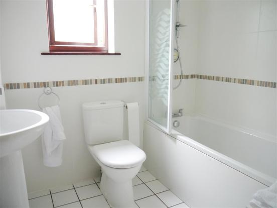 heron bathroom ground.JPG