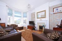 house for sale in Manor Road, Ealing