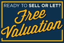 Northfields, Ealing - Sales