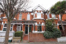 2 bed Flat for sale in Valetta Road, Acton