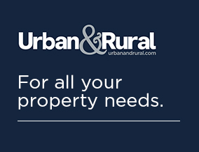 Get brand editions for Urban & Rural Property Services, Flitwick