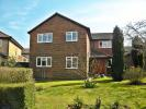 4 bed Detached home in Flitwick